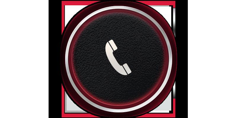 Telefon-btn-mobile_2x