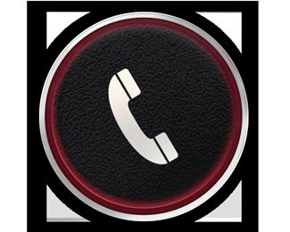 Telefon-btn
