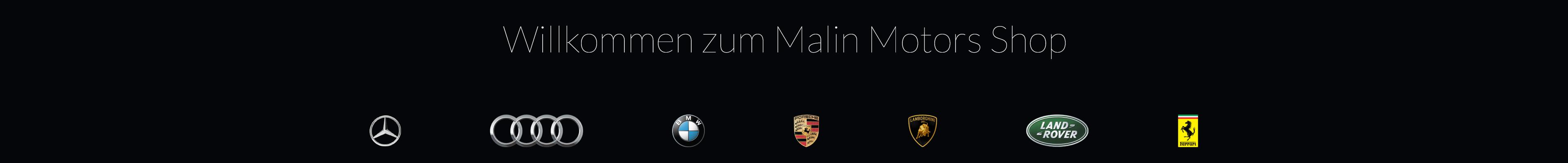 Willkomen-ZUM-SHOP