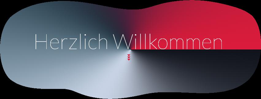 Willkomen_1x