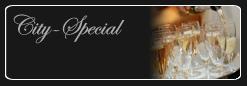 specials_city