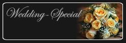 specials_wedding