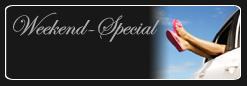 specials_weekend