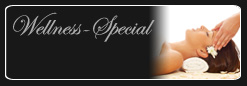 specials_wellness